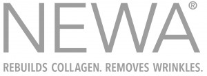 NEWA 12_2014_tagline_BN.ai