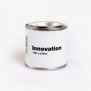 innovation-grey