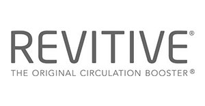 revitive